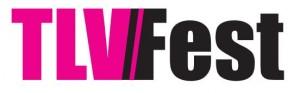 tlvfest_logo